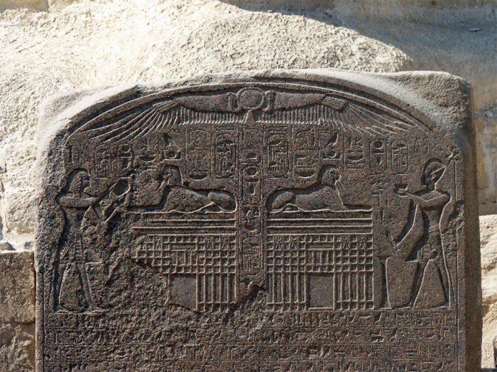 archeologicheskie_otkritiya_5