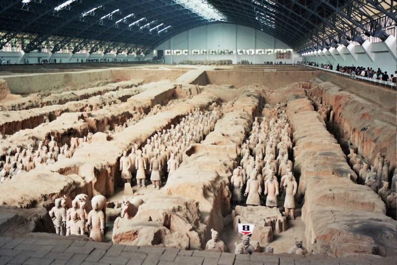 archeologicheskie_otkritiya_6