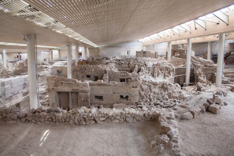 archeologicheskie_otkritiya_7