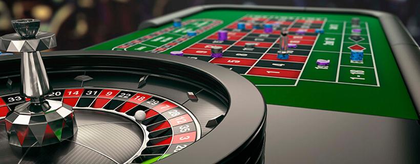 успех в казино возможен