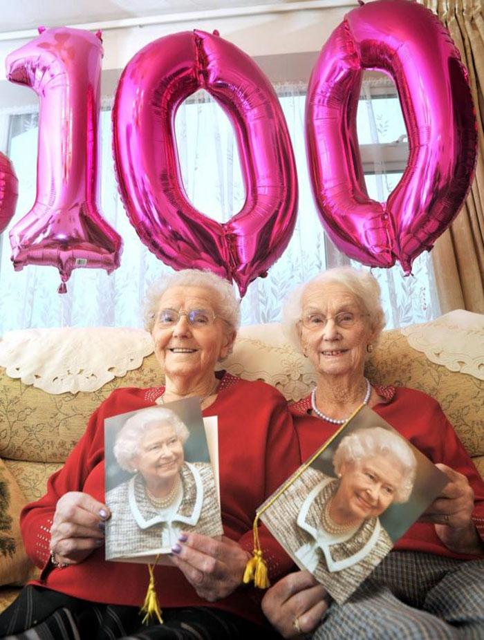 100letnie_blizneci_9