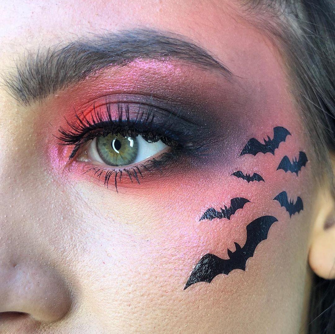 makeup_na_hellouin_10