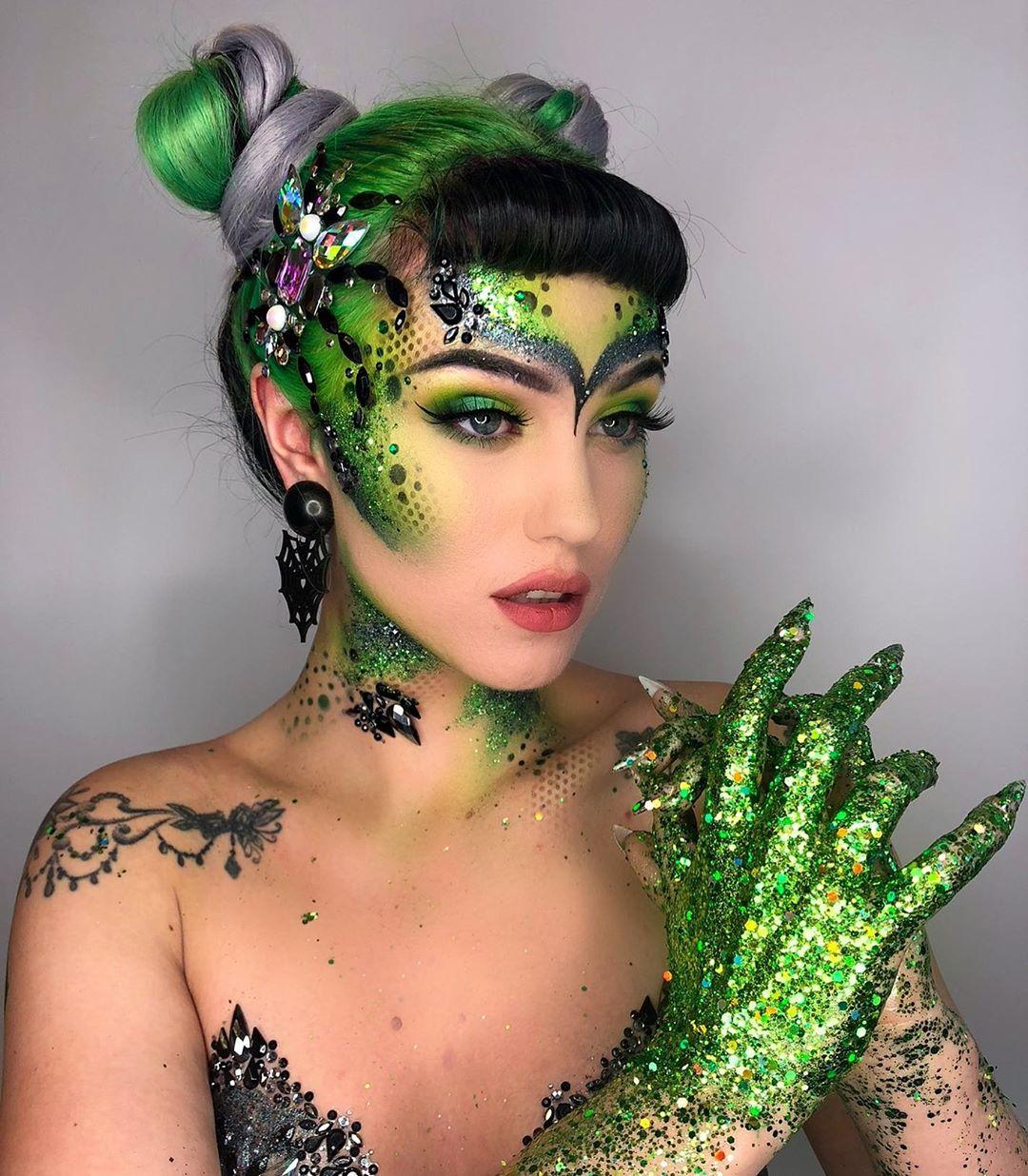 makeup_na_hellouin_11
