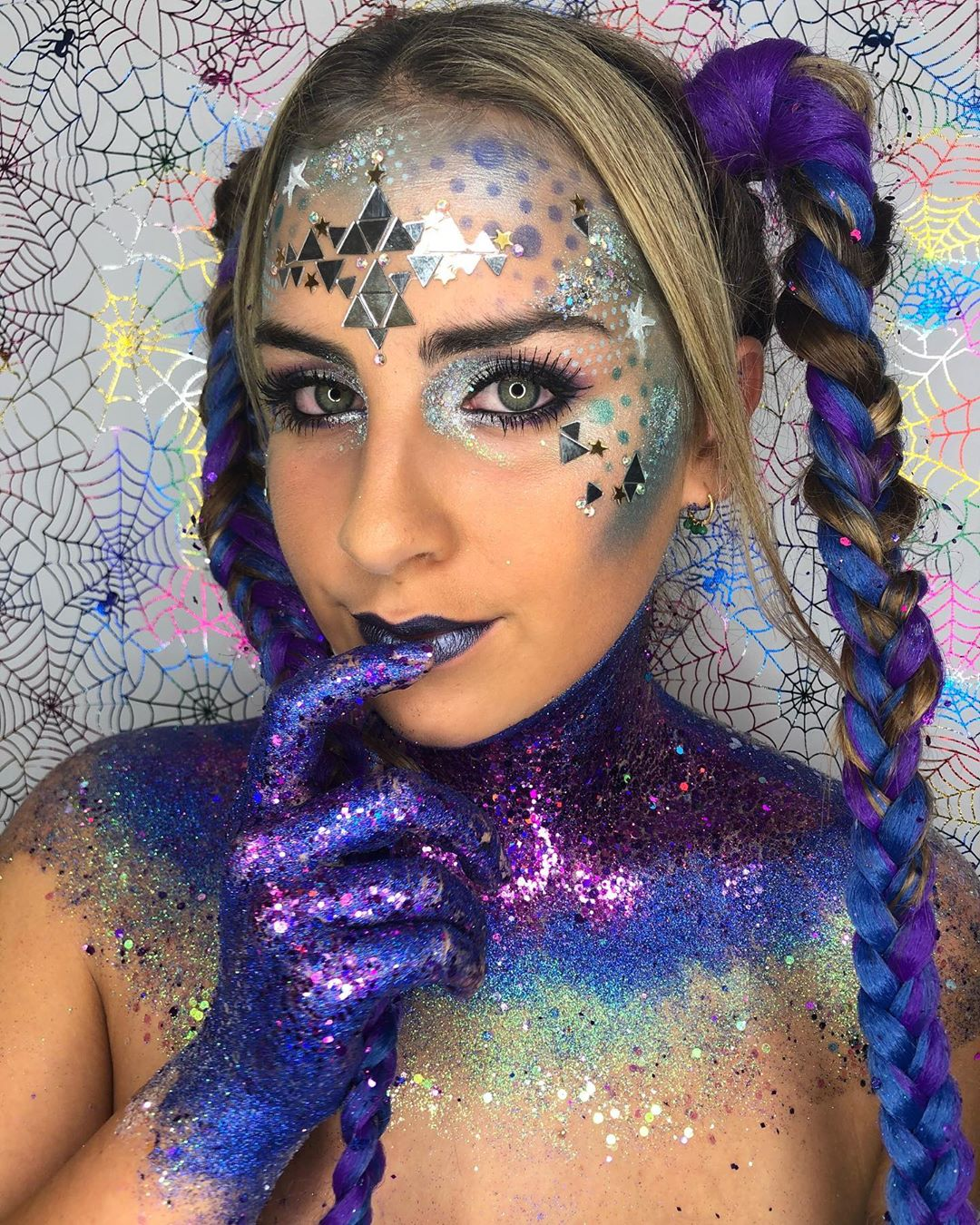makeup_na_hellouin_12