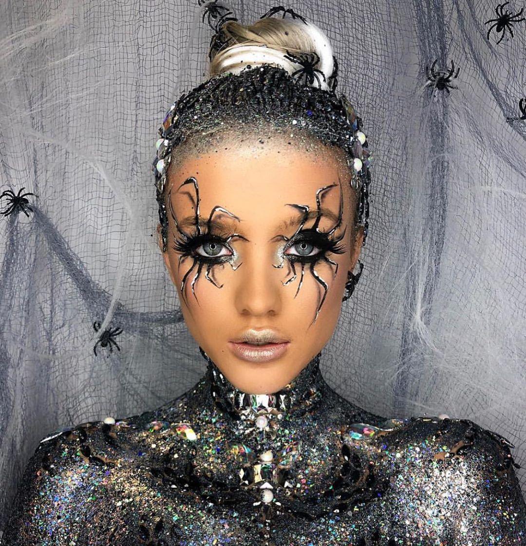 makeup_na_hellouin_13