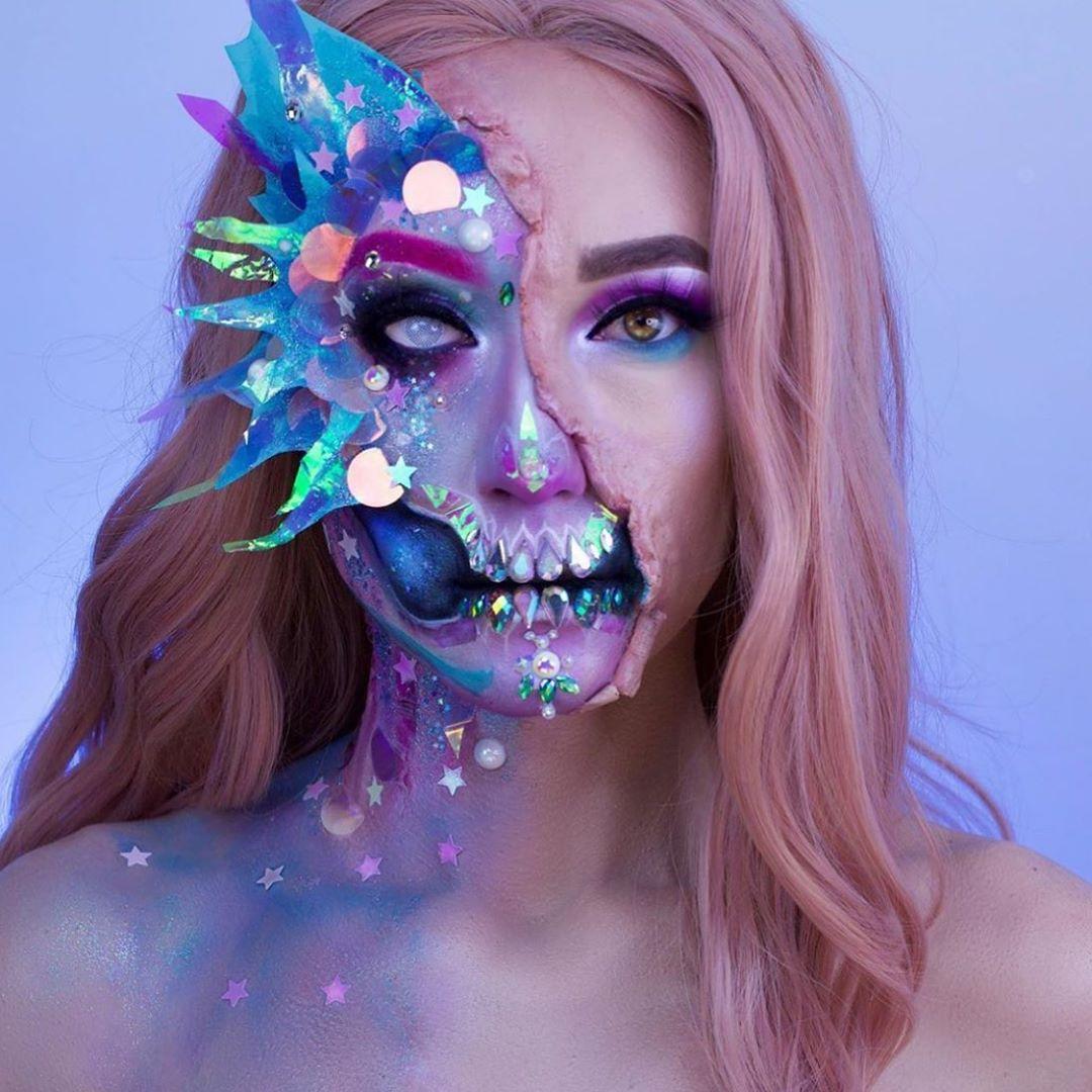 makeup_na_hellouin_14