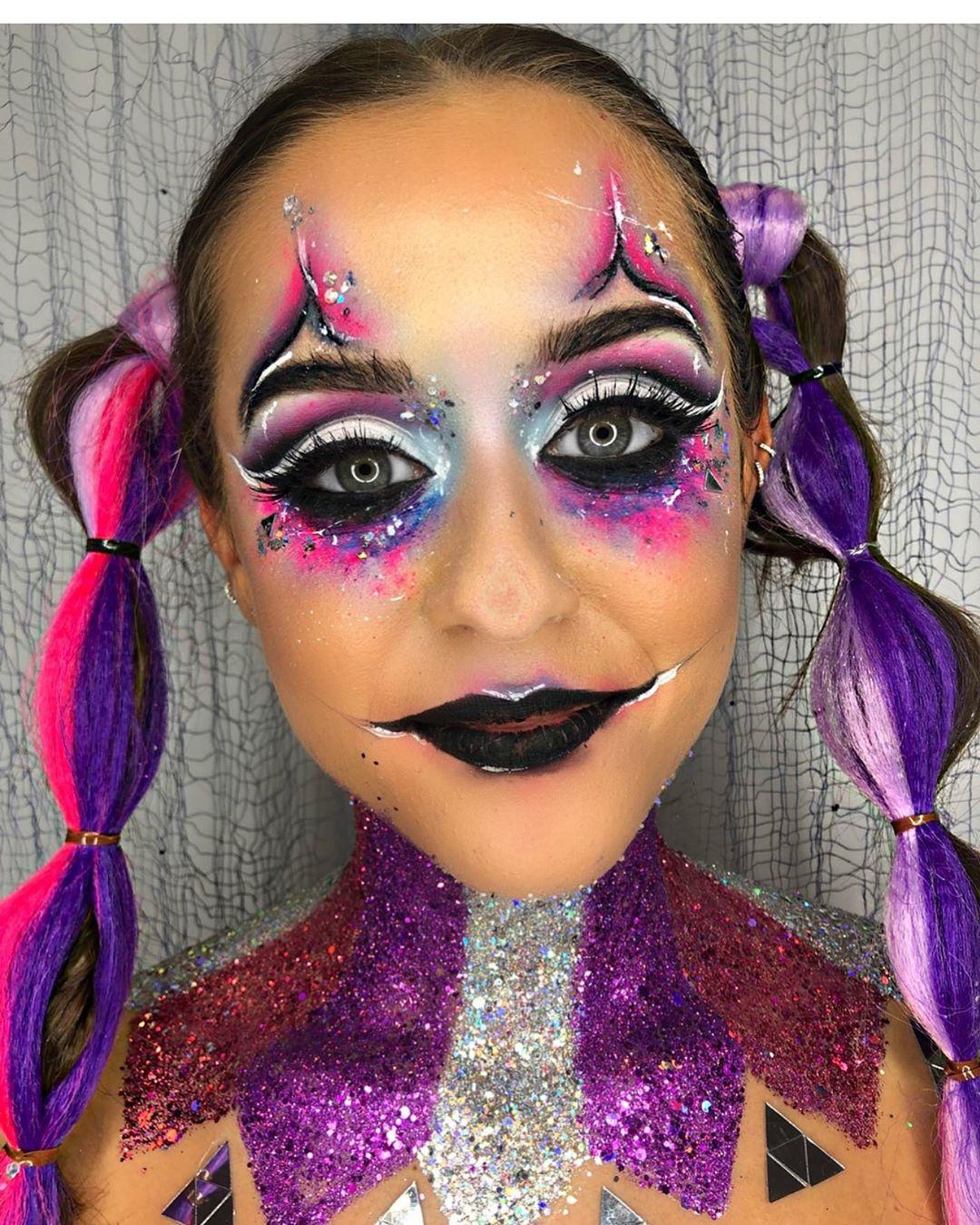 makeup_na_hellouin_15
