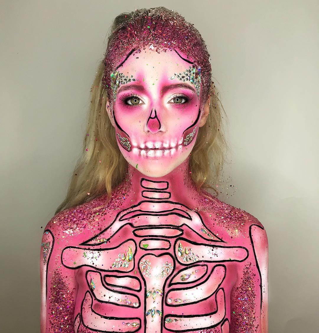 makeup_na_hellouin_17