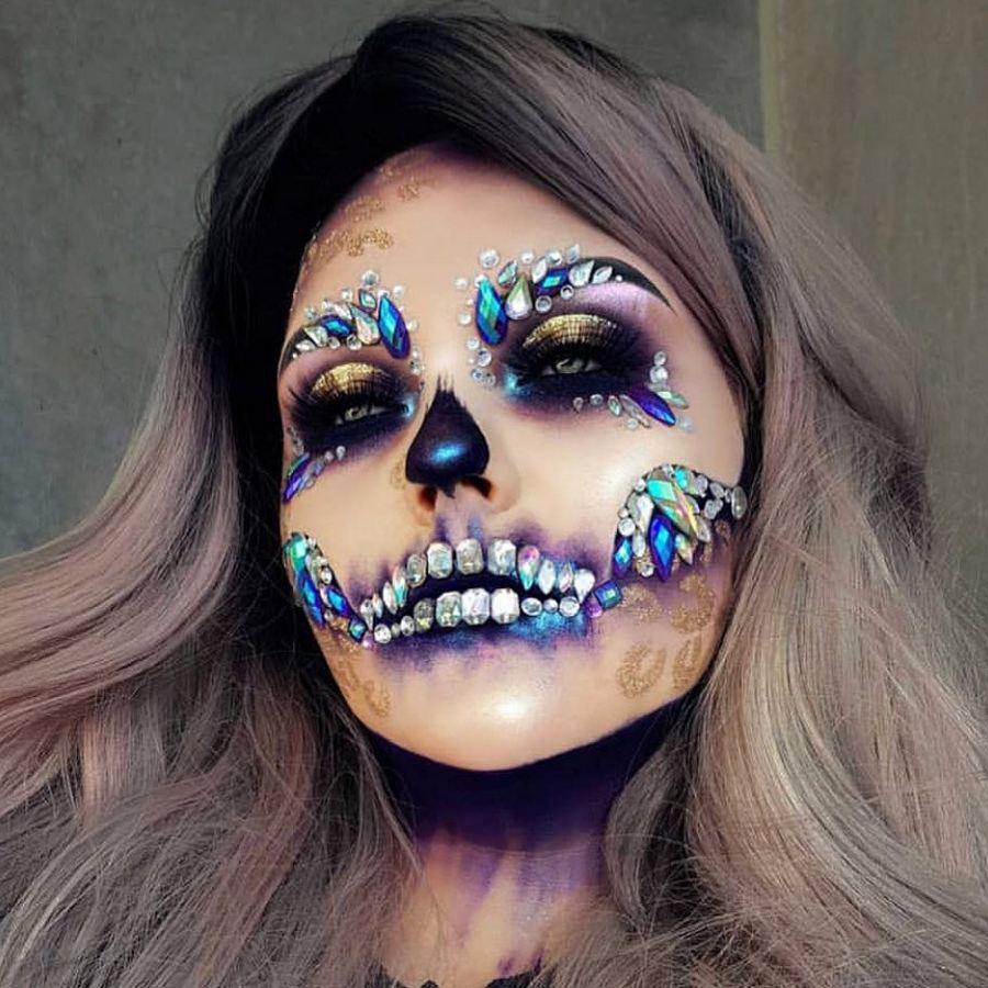 makeup_na_hellouin_18