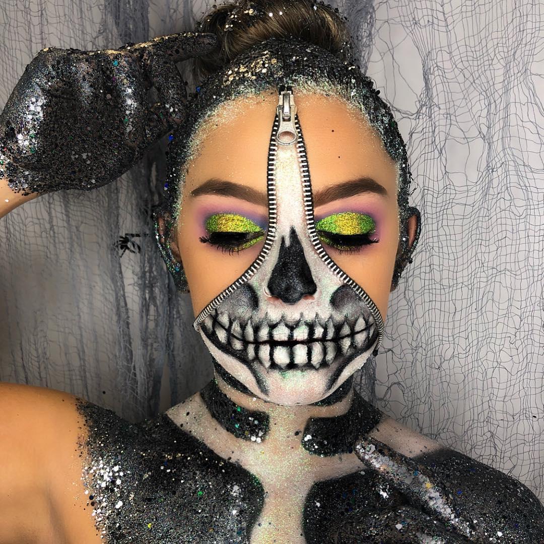 makeup_na_hellouin_20