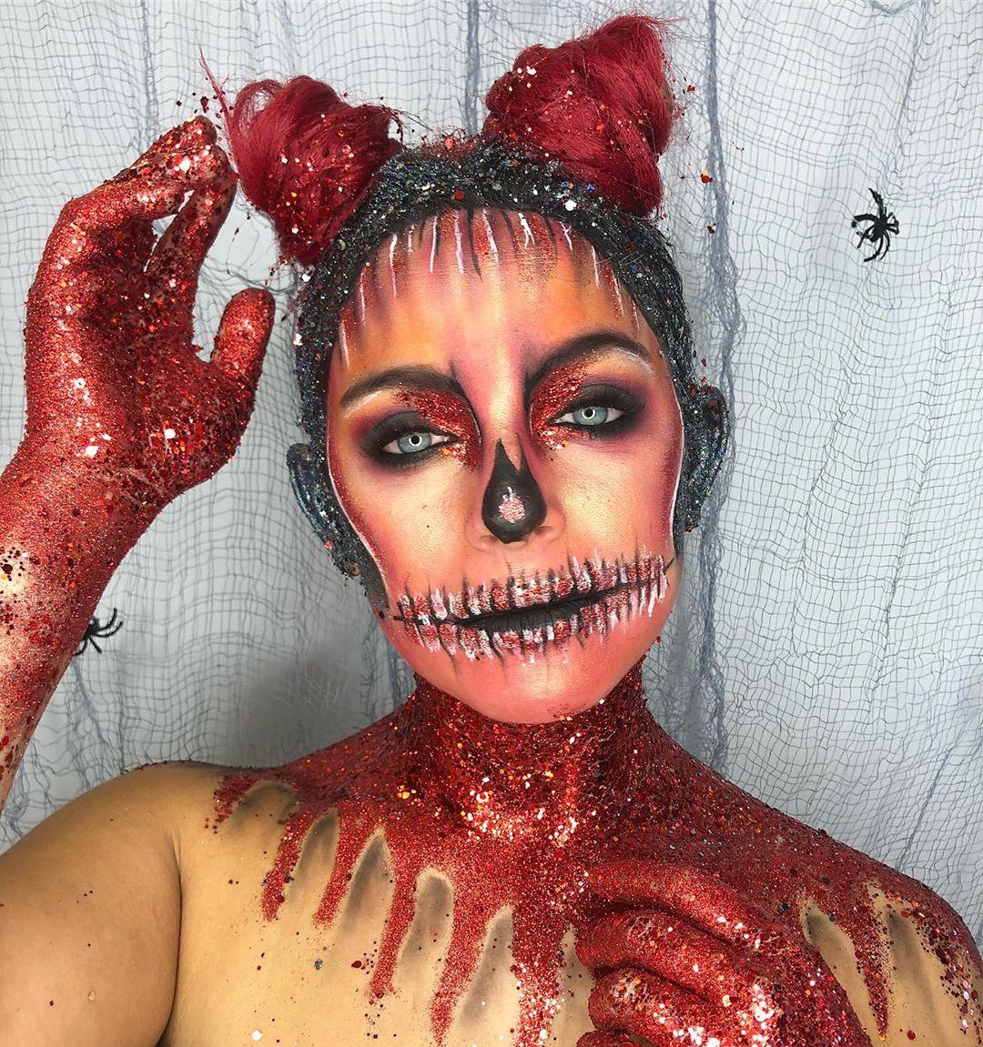 makeup_na_hellouin_3