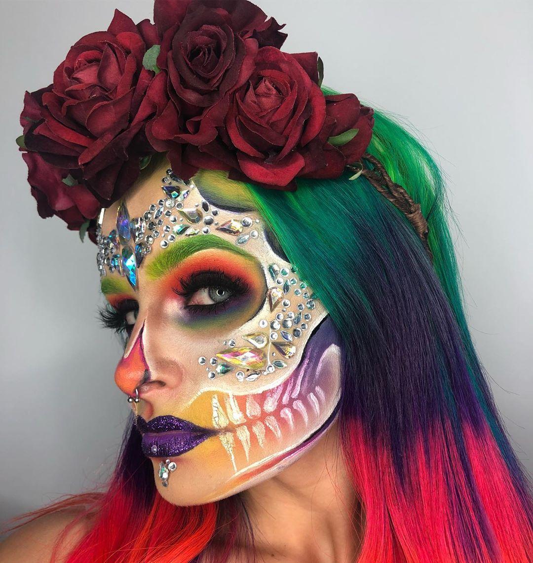 makeup_na_hellouin_4