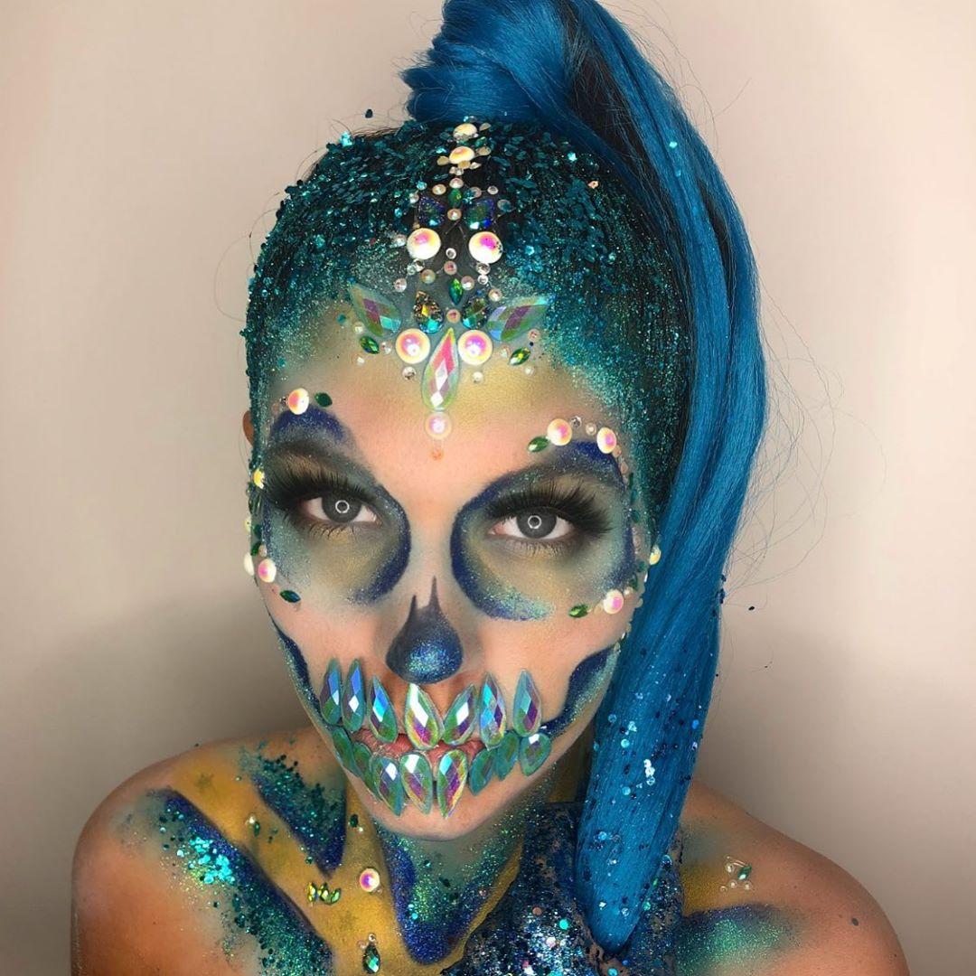 makeup_na_hellouin_6