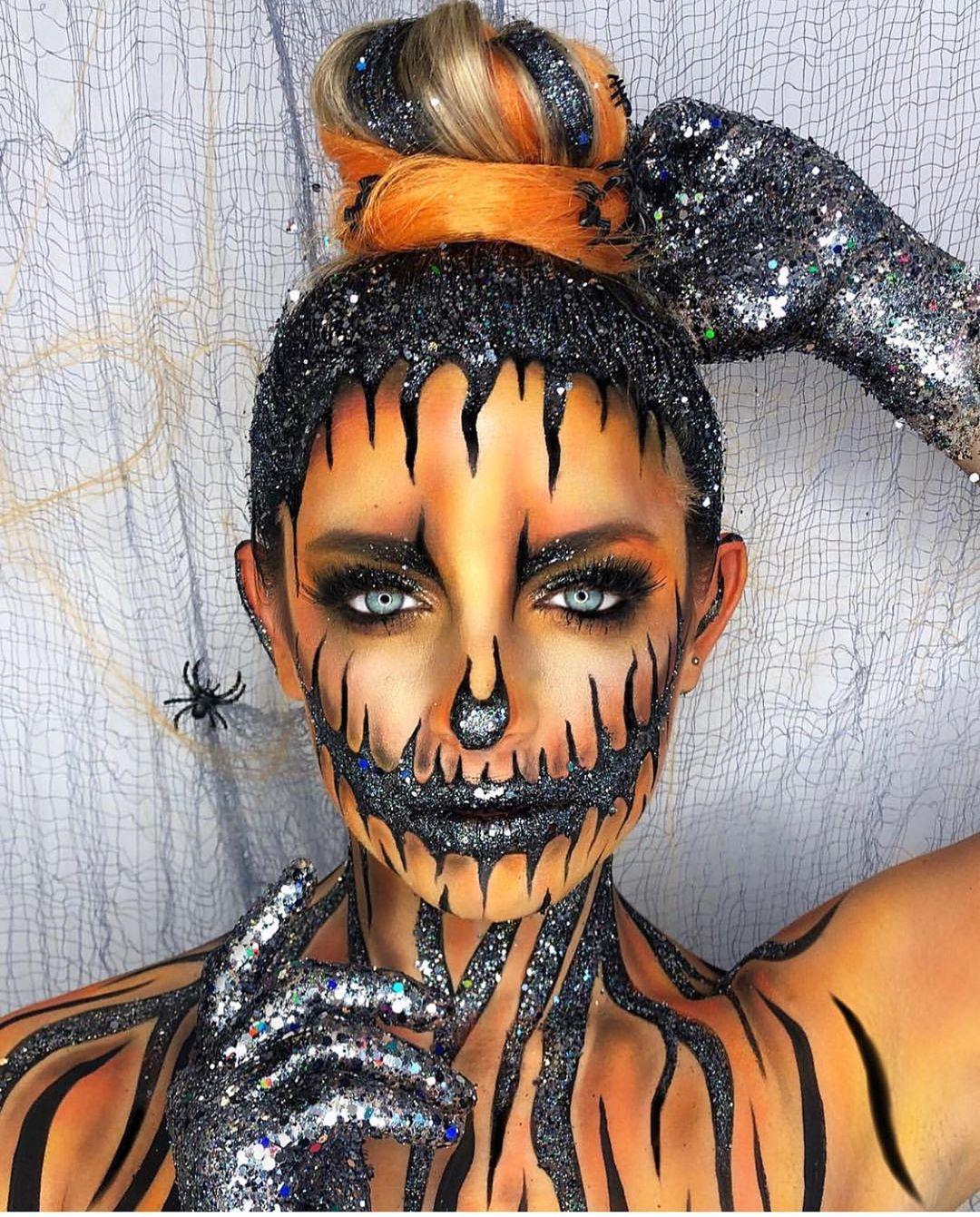 makeup_na_hellouin_7