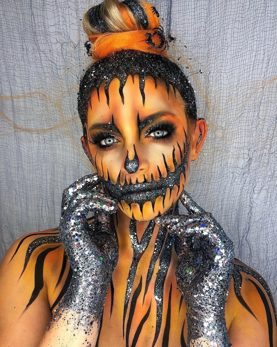 makeup_na_hellouin_9