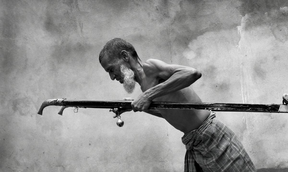 rikshi-fotograf-palani-mohan-1