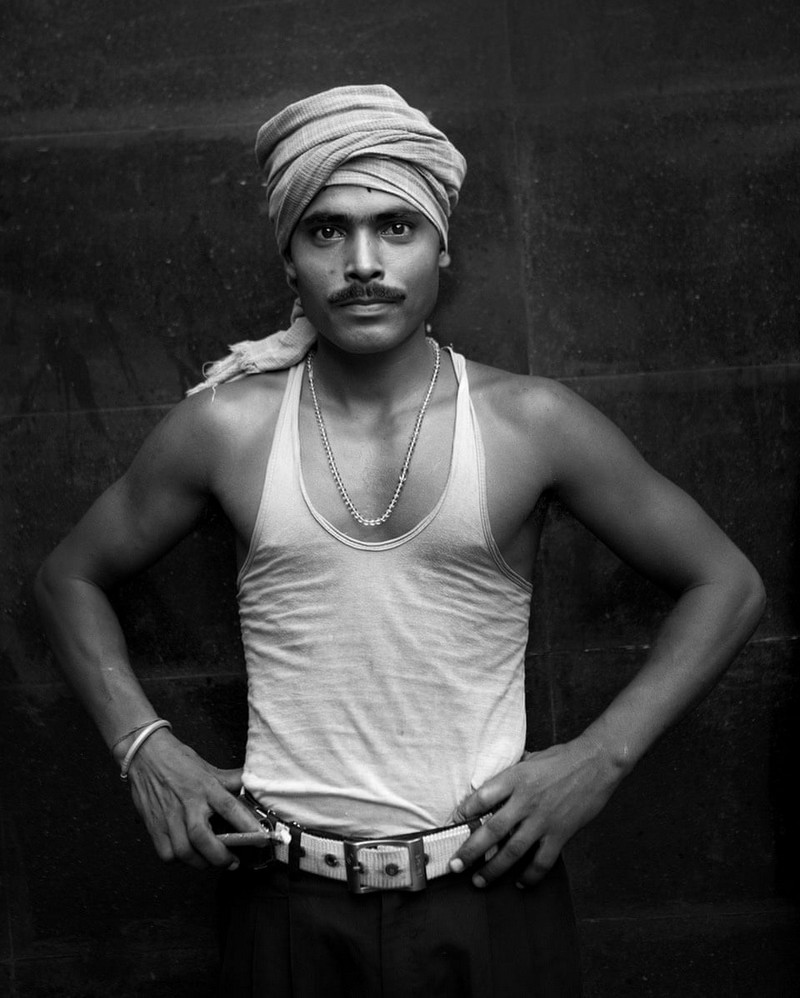 rikshi-fotograf-palani-mohan-11