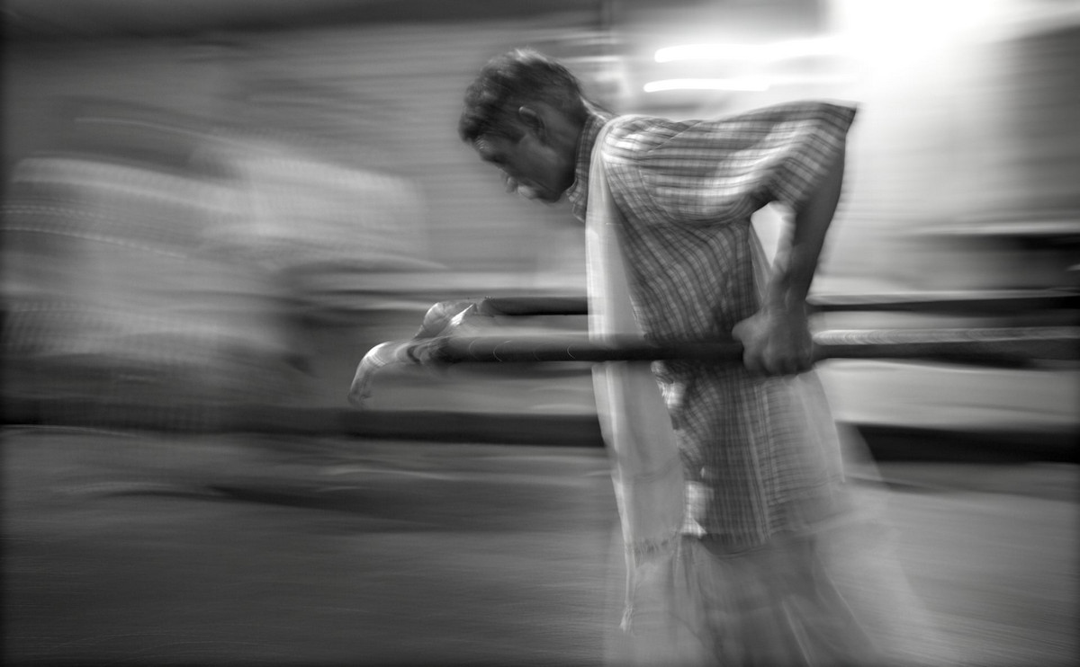rikshi-fotograf-palani-mohan-13