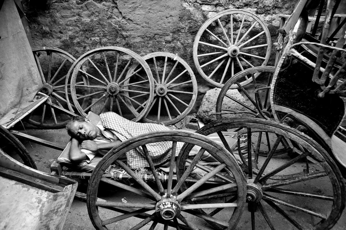 rikshi-fotograf-palani-mohan-16