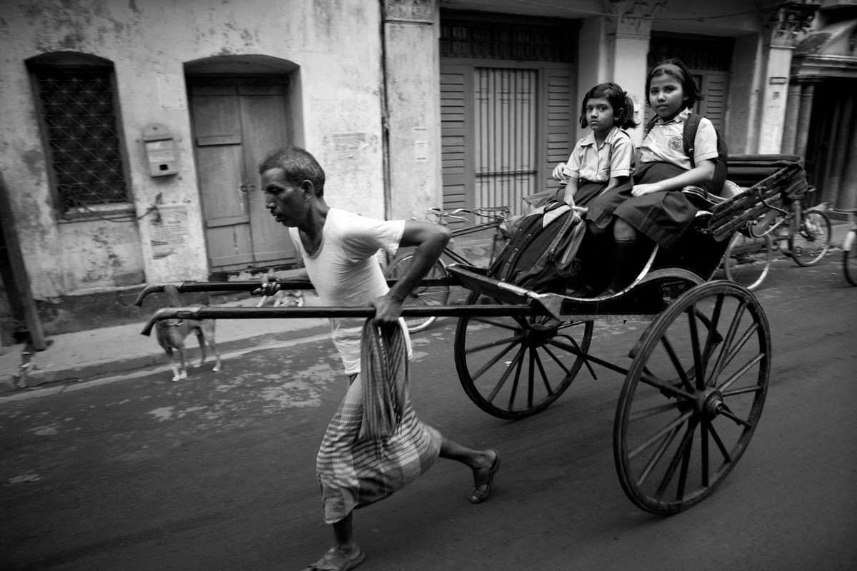 rikshi-fotograf-palani-mohan-18