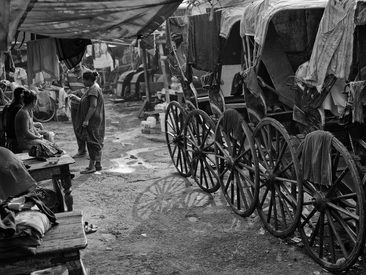 rikshi-fotograf-palani-mohan-20