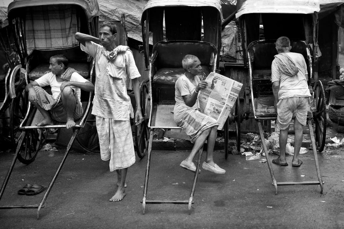 rikshi-fotograf-palani-mohan-5