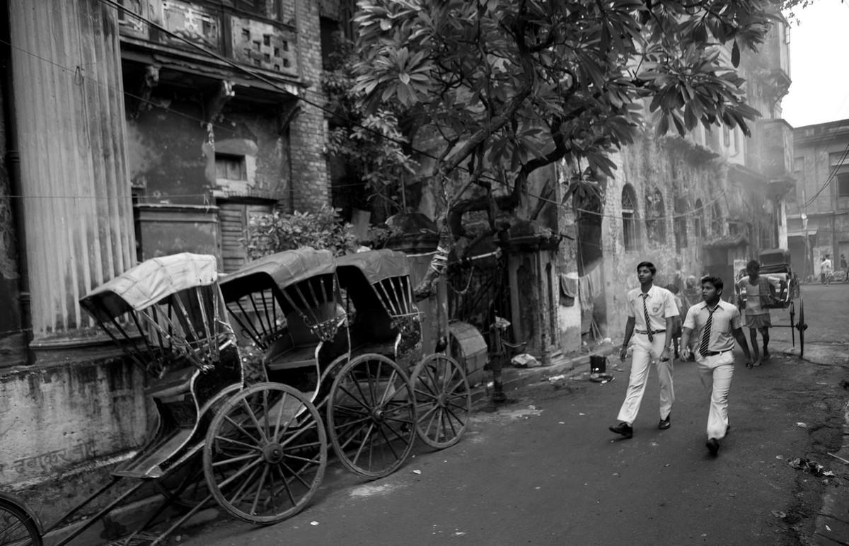 rikshi-fotograf-palani-mohan-8