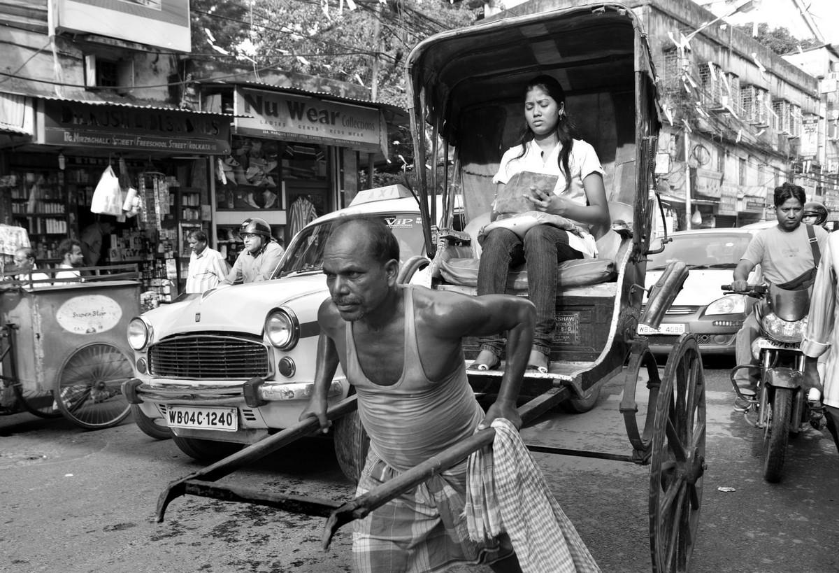 rikshi-fotograf-palani-mohan-9