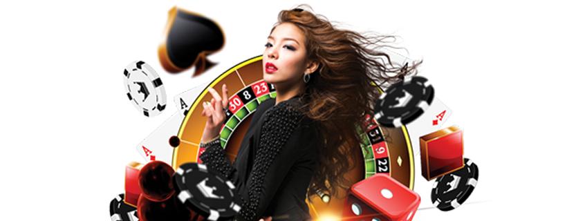 Иви казино играть онлайн