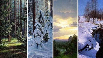 Очаровывающий гиперреализм белорусского художника