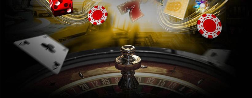 гранд казино бонус