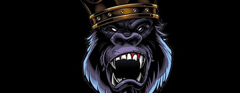 бк gorilla букмекерская контора