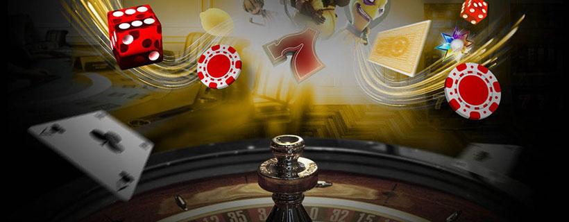 официальный сайт Casinosilver