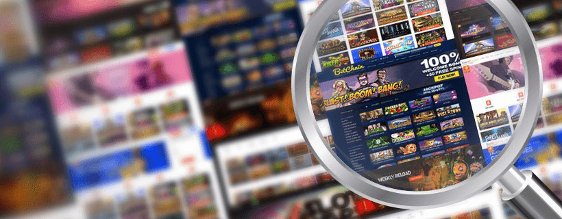 777 все виды казино карты для sims 3 играть