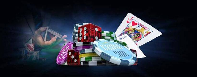 официальный сайт казино Эльслотс