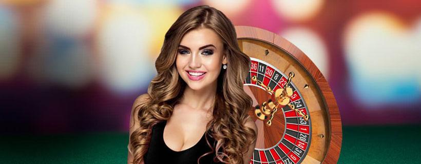 онлайн казино mostbet
