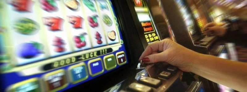 melbet casino официальный сайт