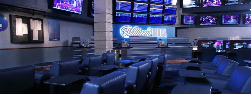 william hill casino отзывы,казино william hill отзывы,william hill casino официальный сайт