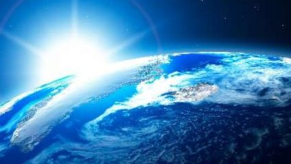 10 любопытных фактов о космических полётах