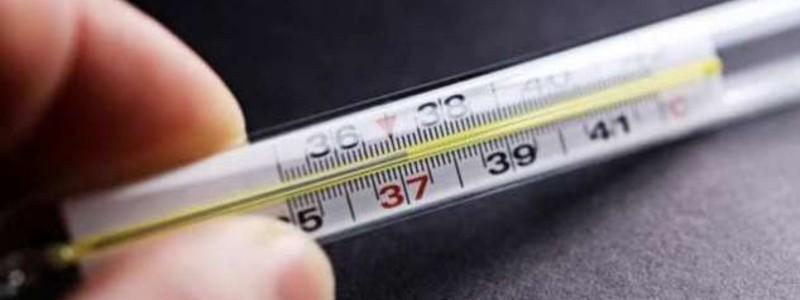 Почему в США температуру измеряют во рту, в Европе – ректально, в России градусник кладут под мышку