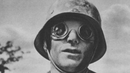 Что писали в письмах фашисты домой с восточного фронта