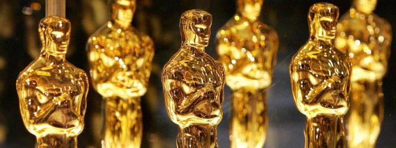 Энтони Хопкинс стал самым старым обладателем статуэтки «Оскар»: в США объявлены лауреаты премии киноакадемии