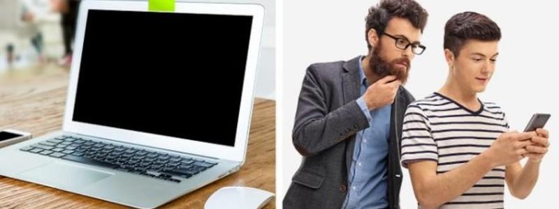 важные правила, которые не позволят киберпреступникам обмануть вас