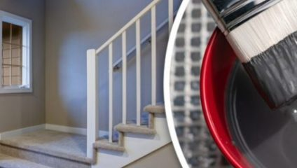 Оказывается, есть идеальные цвета для всех комнат в вашем доме, по мнению психологов
