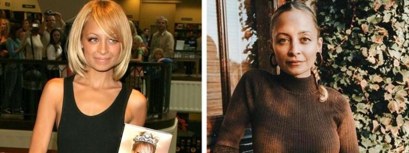 знаменитые женщины, которые не трясутся над каждым набранным килограммом и выглядят на пять с плюсом