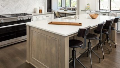 экологически чистые материалы для дизайна интерьера экологичного дома
